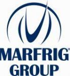 GROUP MARFRIG