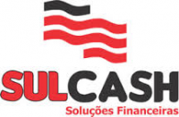 SULCASH